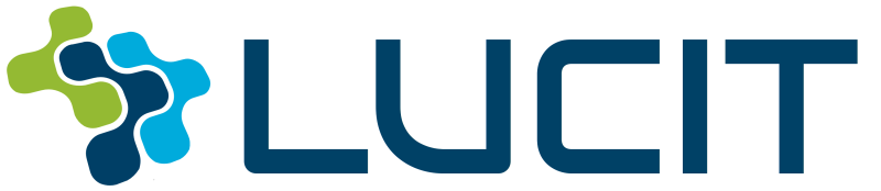 LUCIT IT-Management
